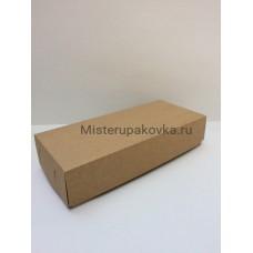 Коробка универсальная 270х120х60