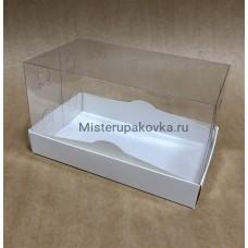 Коробка комбинированная 210х120х120